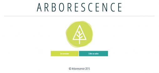 arborescence1