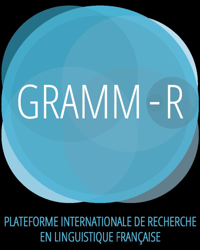 Gramm-R